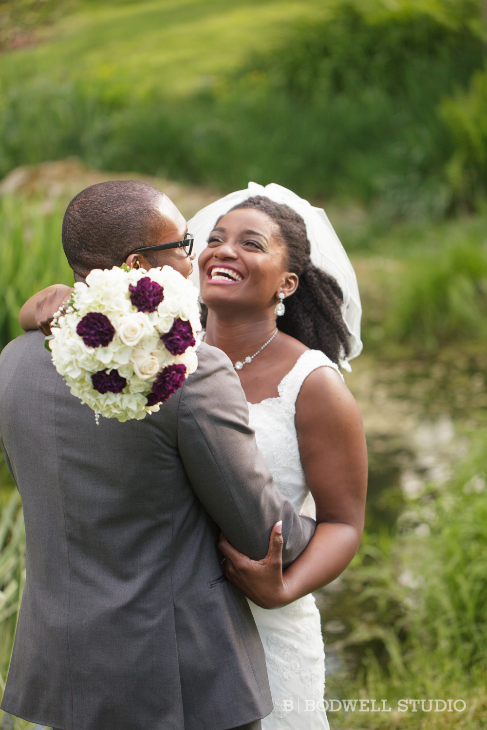 Odigwe_Wedding_Blog_022.jpg