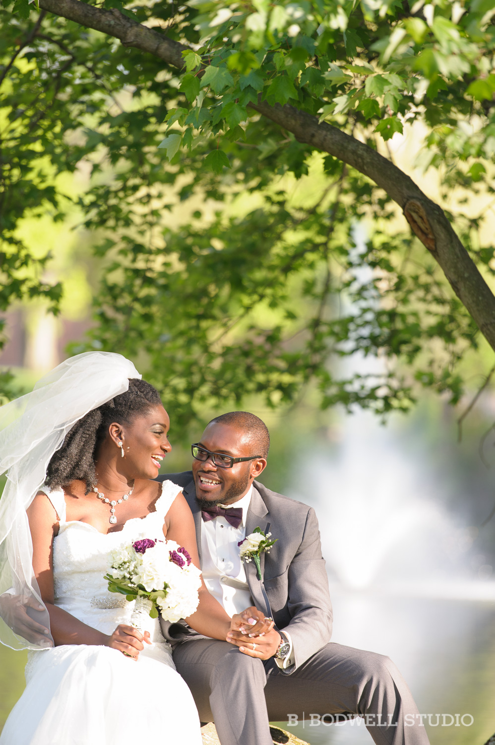 Odigwe_Wedding_Blog_023.jpg