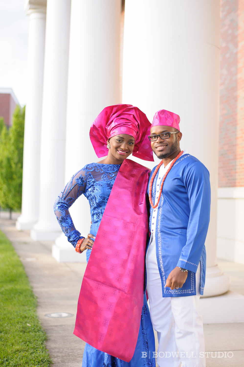Odigwe_Wedding_Blog_029.jpg