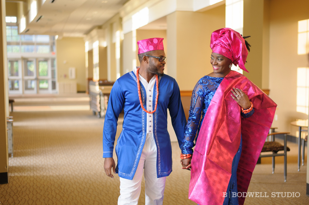 Odigwe_Wedding_Blog_030.jpg