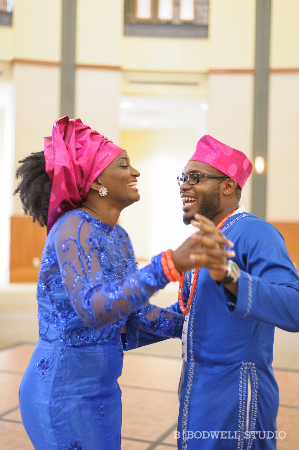 Odigwe_Wedding_Blog_031.jpg