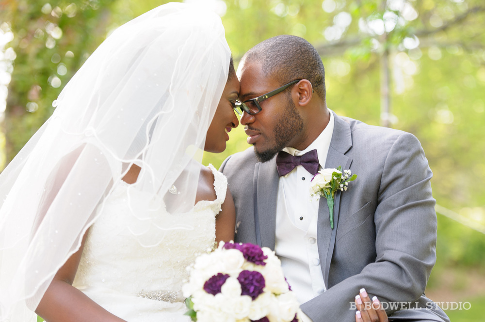 Odigwe_Wedding_Blog_037.jpg