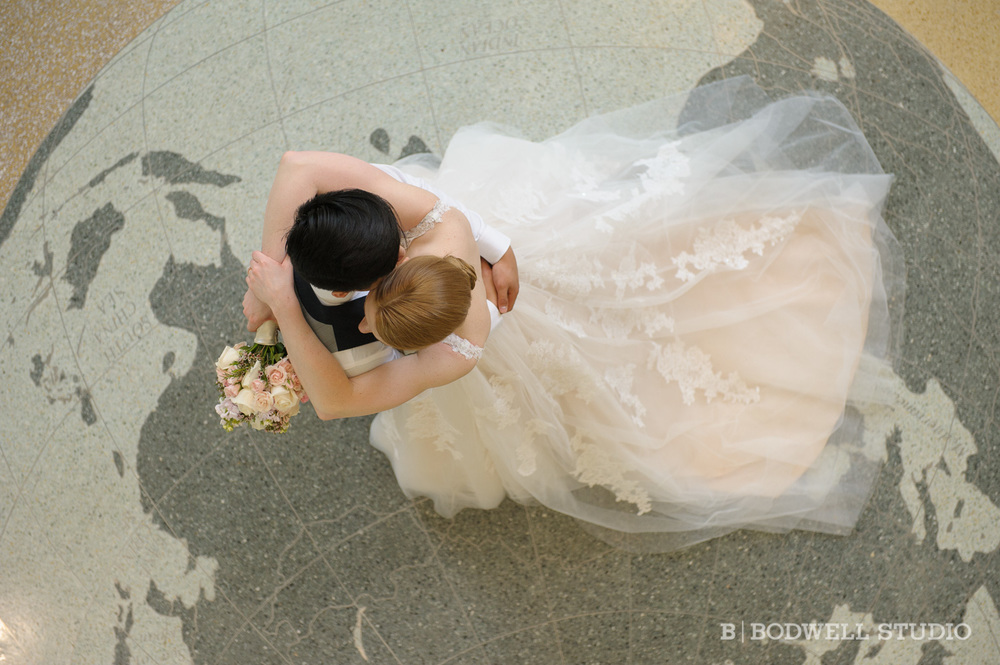 Zhang_Wedding_Blog_017.jpg