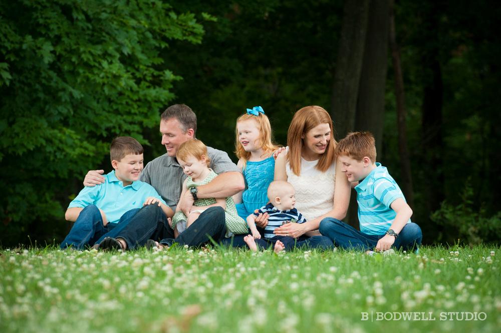 Kuhnert_Family_002.jpg