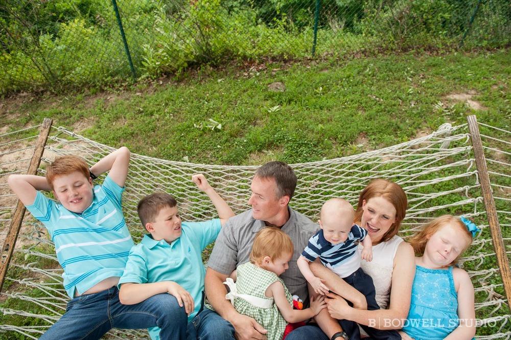 Kuhnert_Family_019.jpg