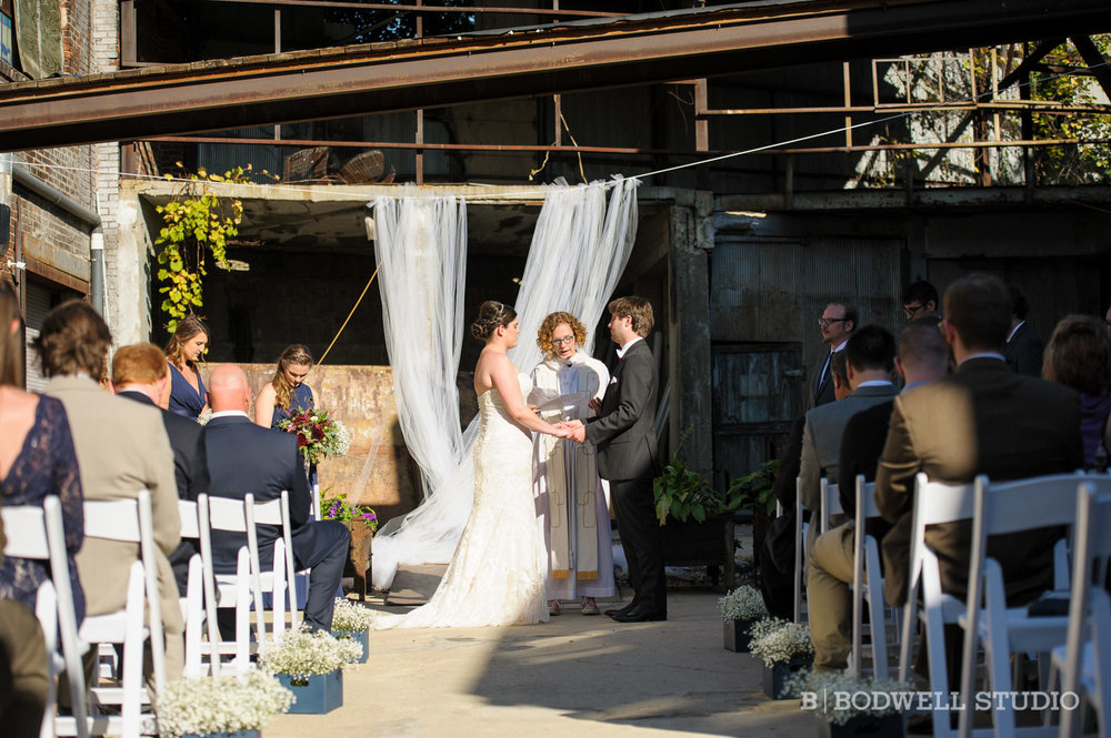 Spies_Wedding_Blog_011.jpg