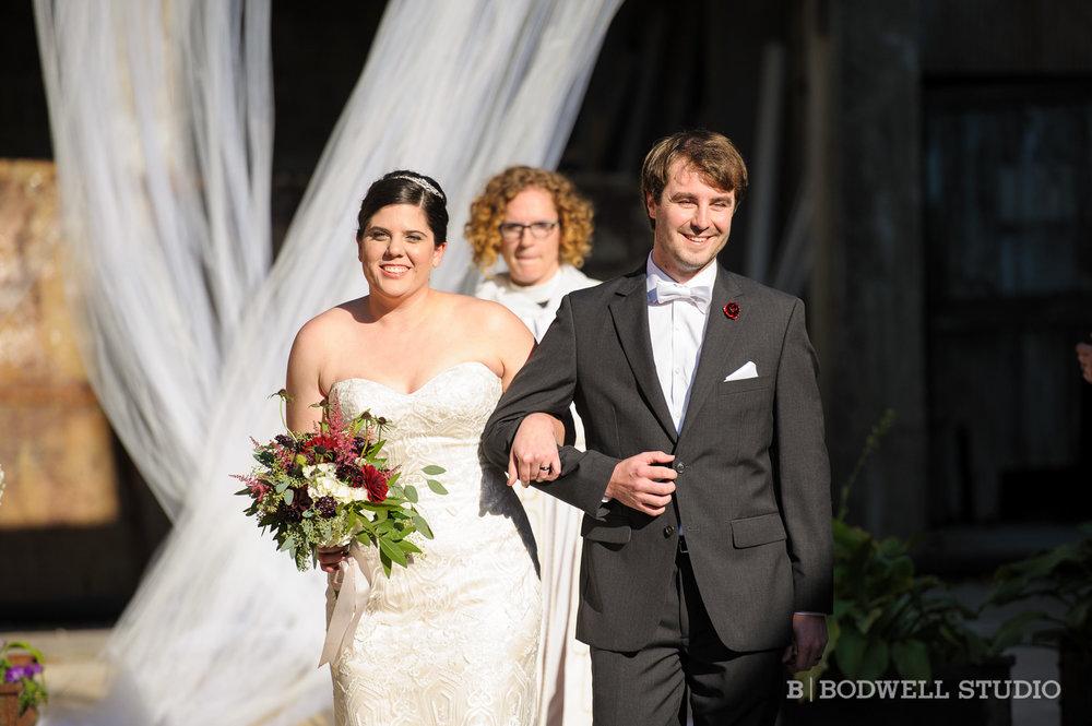 Spies_Wedding_Blog_012.jpg