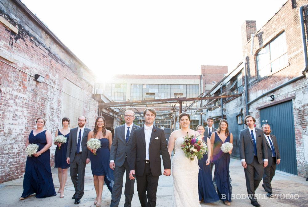 Spies_Wedding_Blog_021.jpg