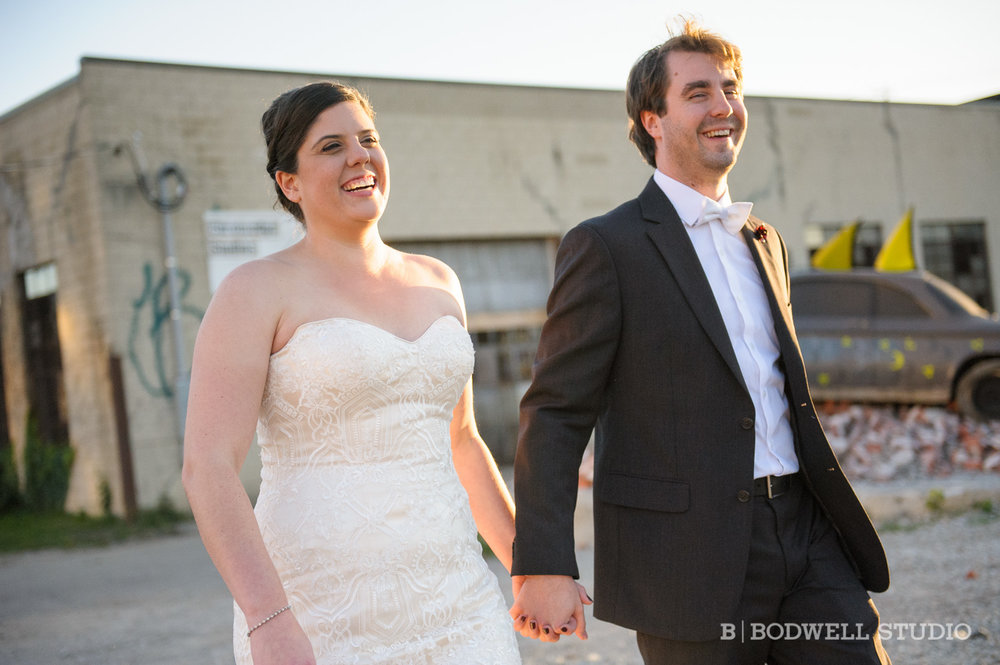 Spies_Wedding_Blog_027.jpg
