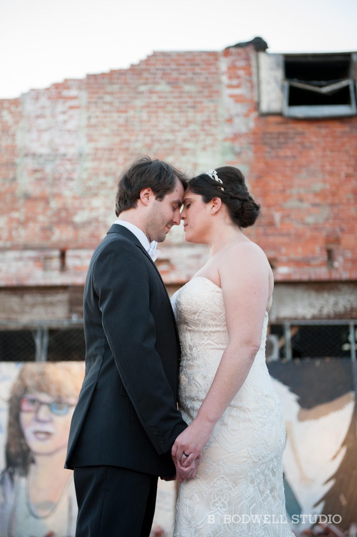 Spies_Wedding_Blog_029.jpg