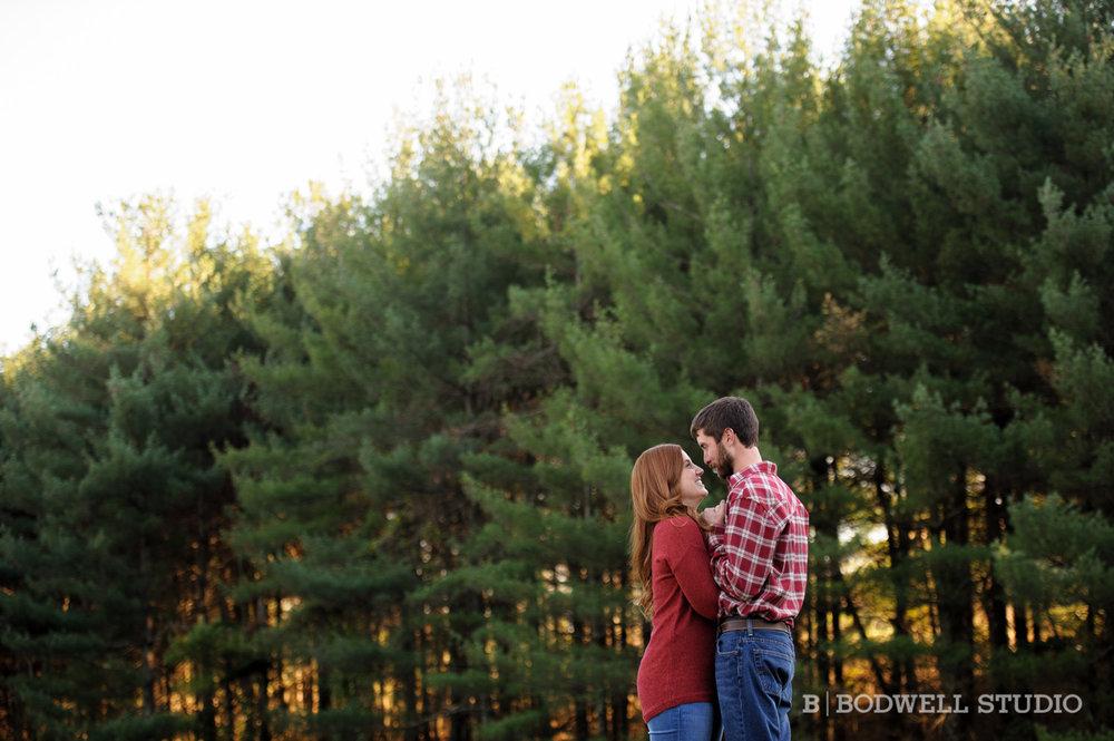Baum_Arnold_Engagement_Blog_005.jpg