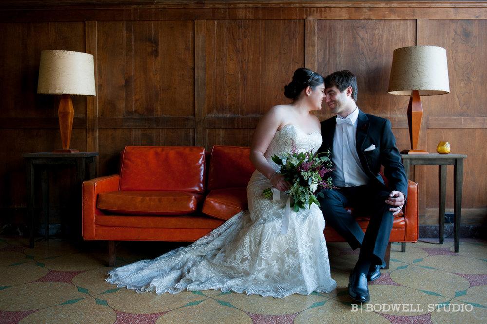 LookBack2016_Wedding_002.jpg