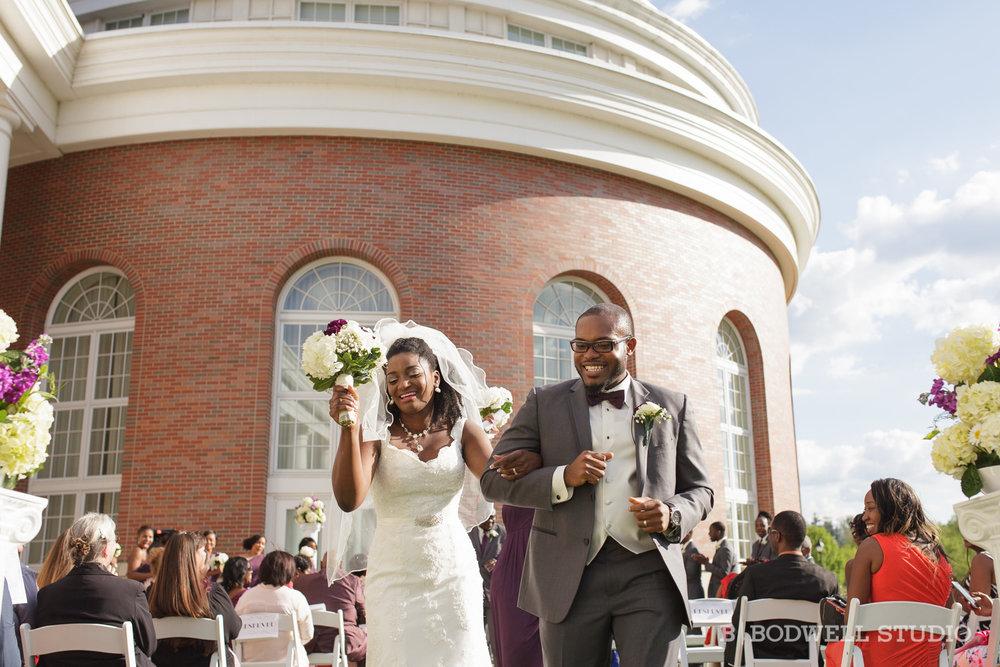 LookBack2016_Wedding_003.jpg