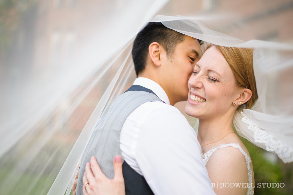 LookBack2016_Wedding_006.jpg