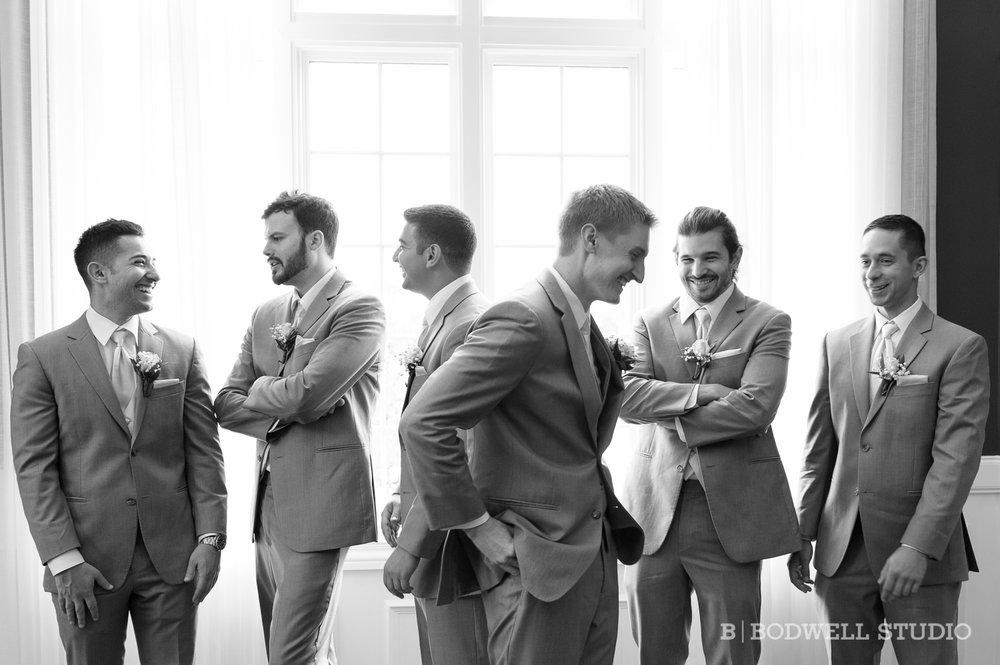 LookBack2016_Wedding_007.jpg