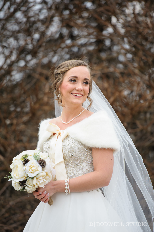 LookBack2016_Wedding_008.jpg
