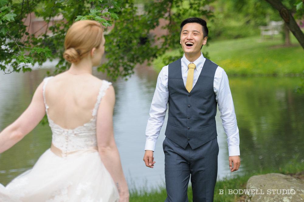 LookBack2016_Wedding_010.jpg