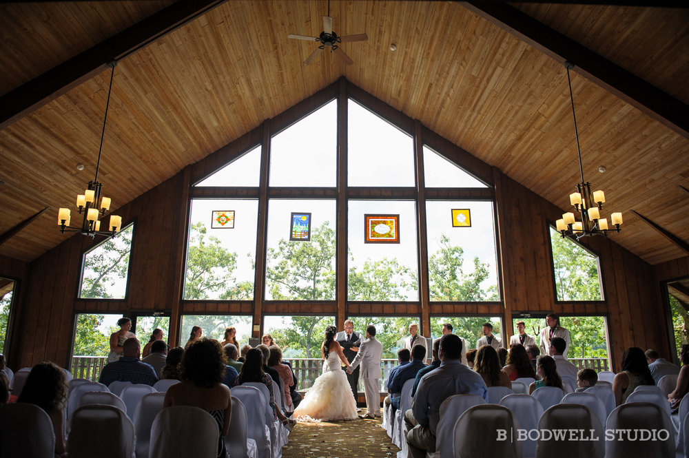 LookBack2016_Wedding_011.jpg