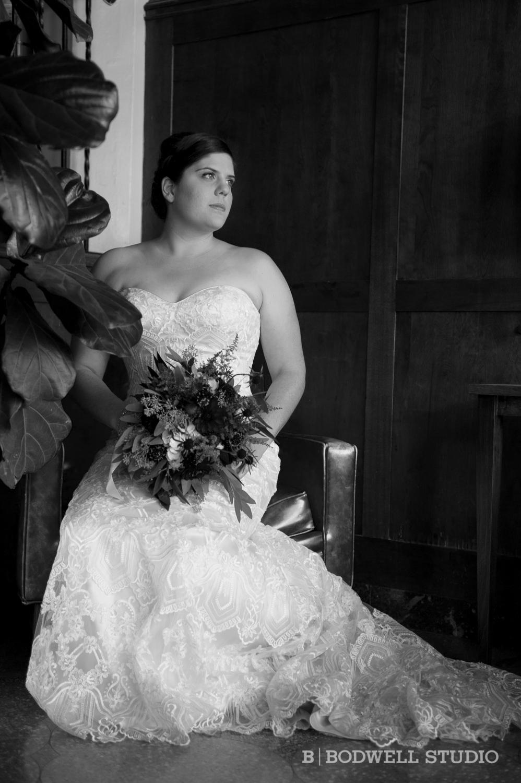 LookBack2016_Wedding_012.jpg