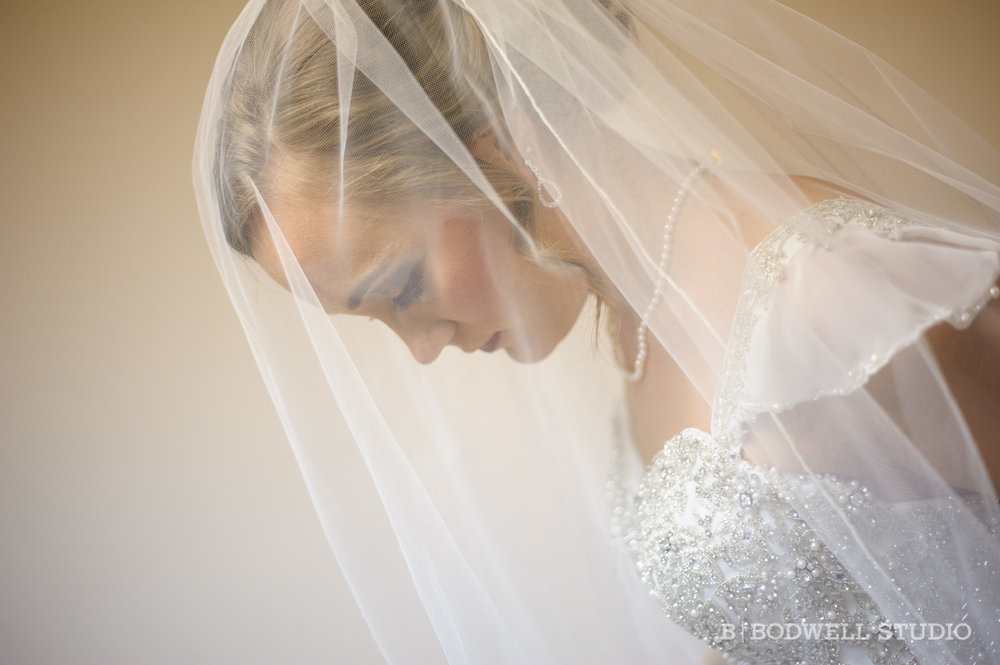 LookBack2016_Wedding_015.jpg