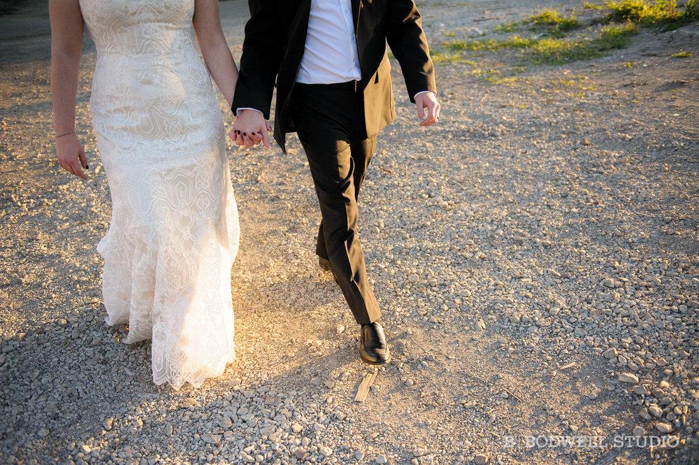 LookBack2016_Wedding_021.jpg