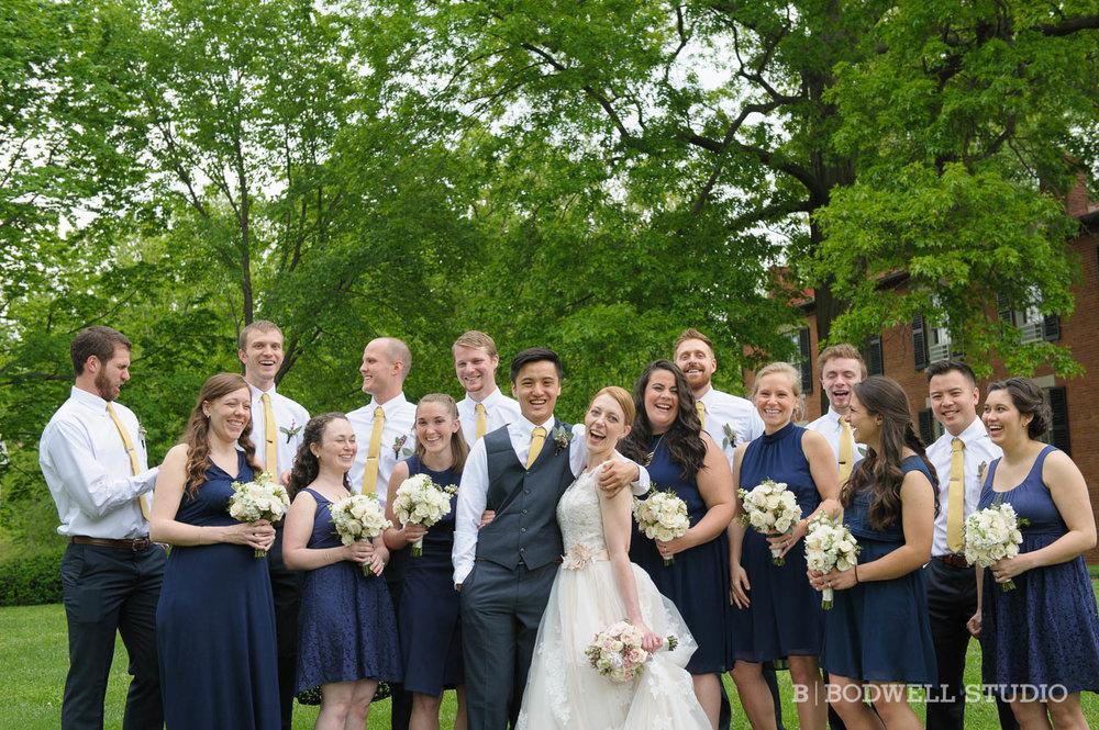 LookBack2016_Wedding_023.jpg