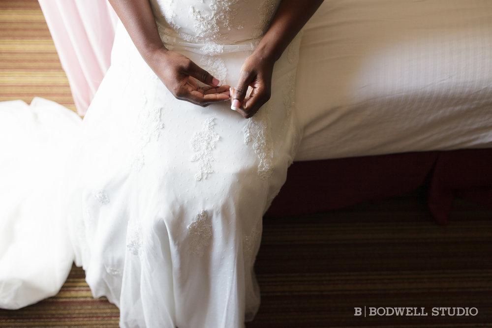 LookBack2016_Wedding_026.jpg