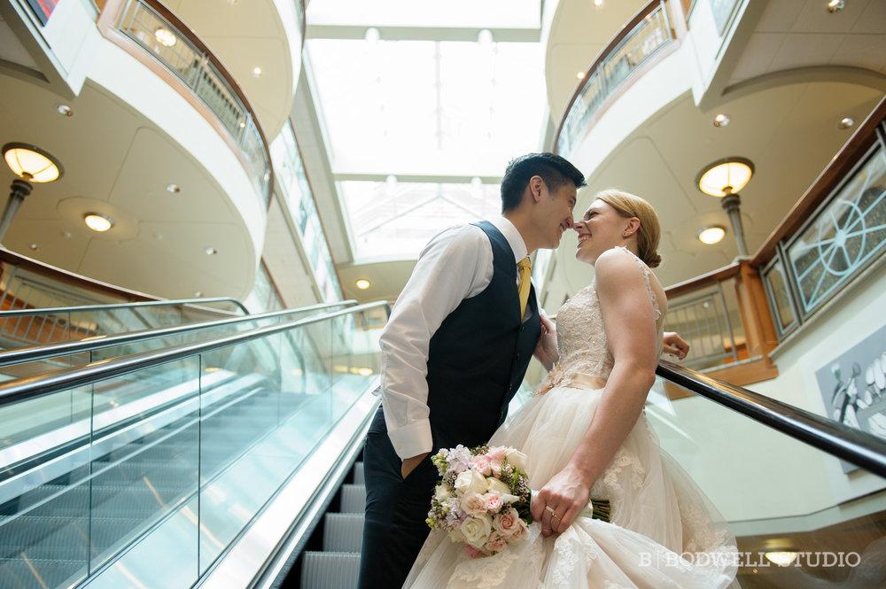 LookBack2016_Wedding_027.jpg