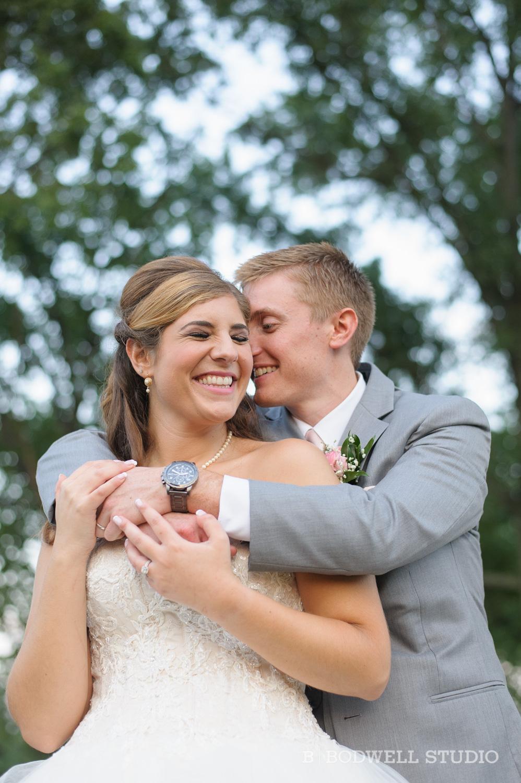 LookBack2016_Wedding_028.jpg
