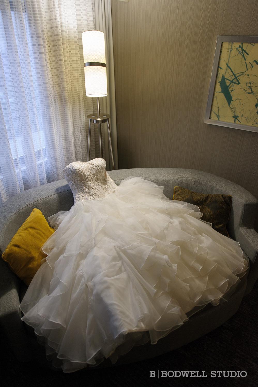 LookBack2016_Wedding_029.jpg
