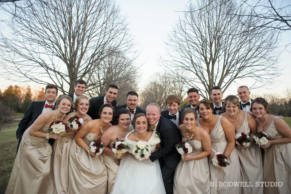 LookBack2016_Wedding_030.jpg