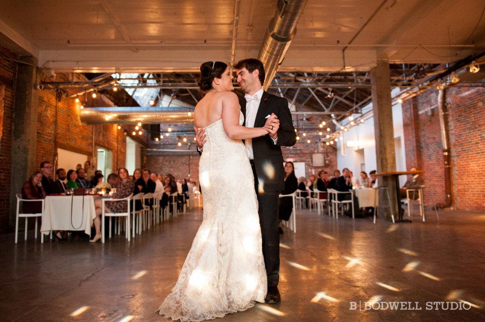 LookBack2016_Wedding_031.jpg