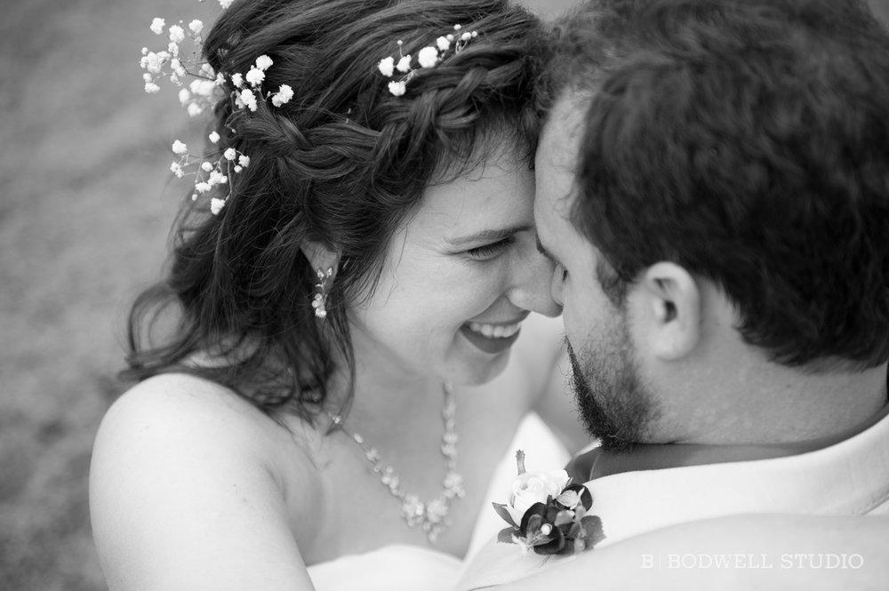 LookBack2016_Wedding_034.jpg