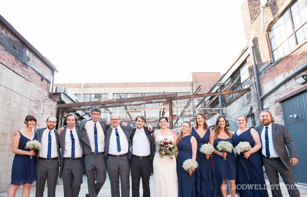 LookBack2016_Wedding_036.jpg