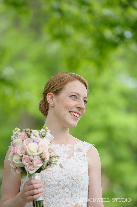 LookBack2016_Wedding_041.jpg
