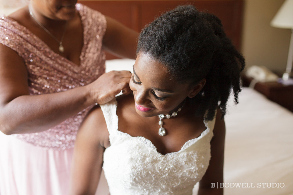 LookBack2016_Wedding_044.jpg
