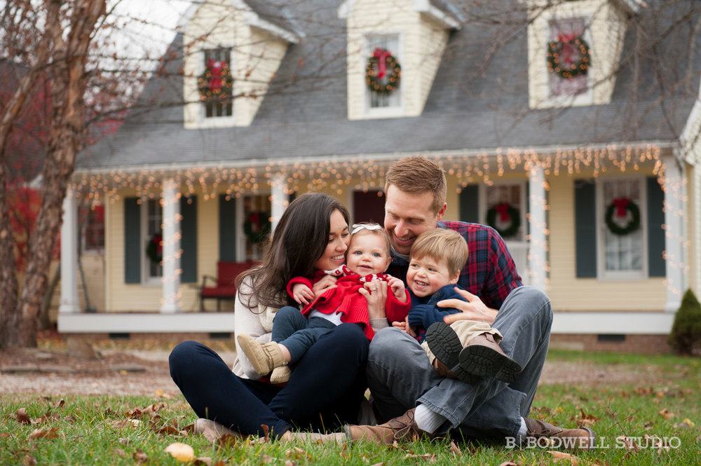 Best_of_Family_2016_005.jpg