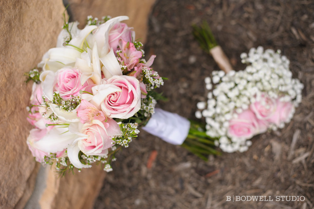 Grogg_Wedding_Blog_005.jpg