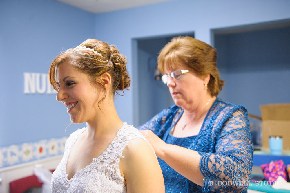 Grogg_Wedding_Blog_010.jpg