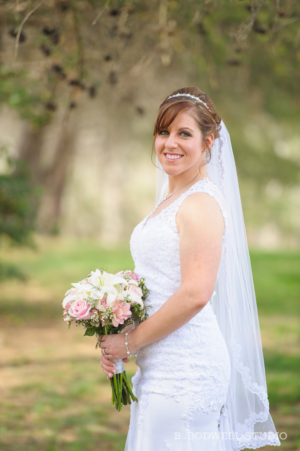 Grogg_Wedding_Blog_011.jpg