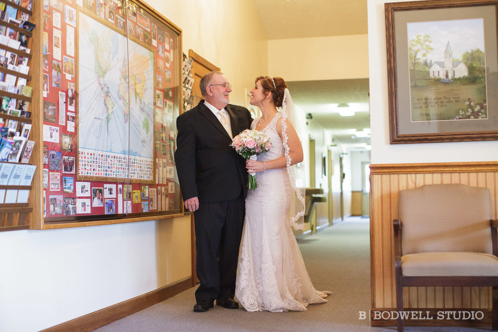 Grogg_Wedding_Blog_015.jpg