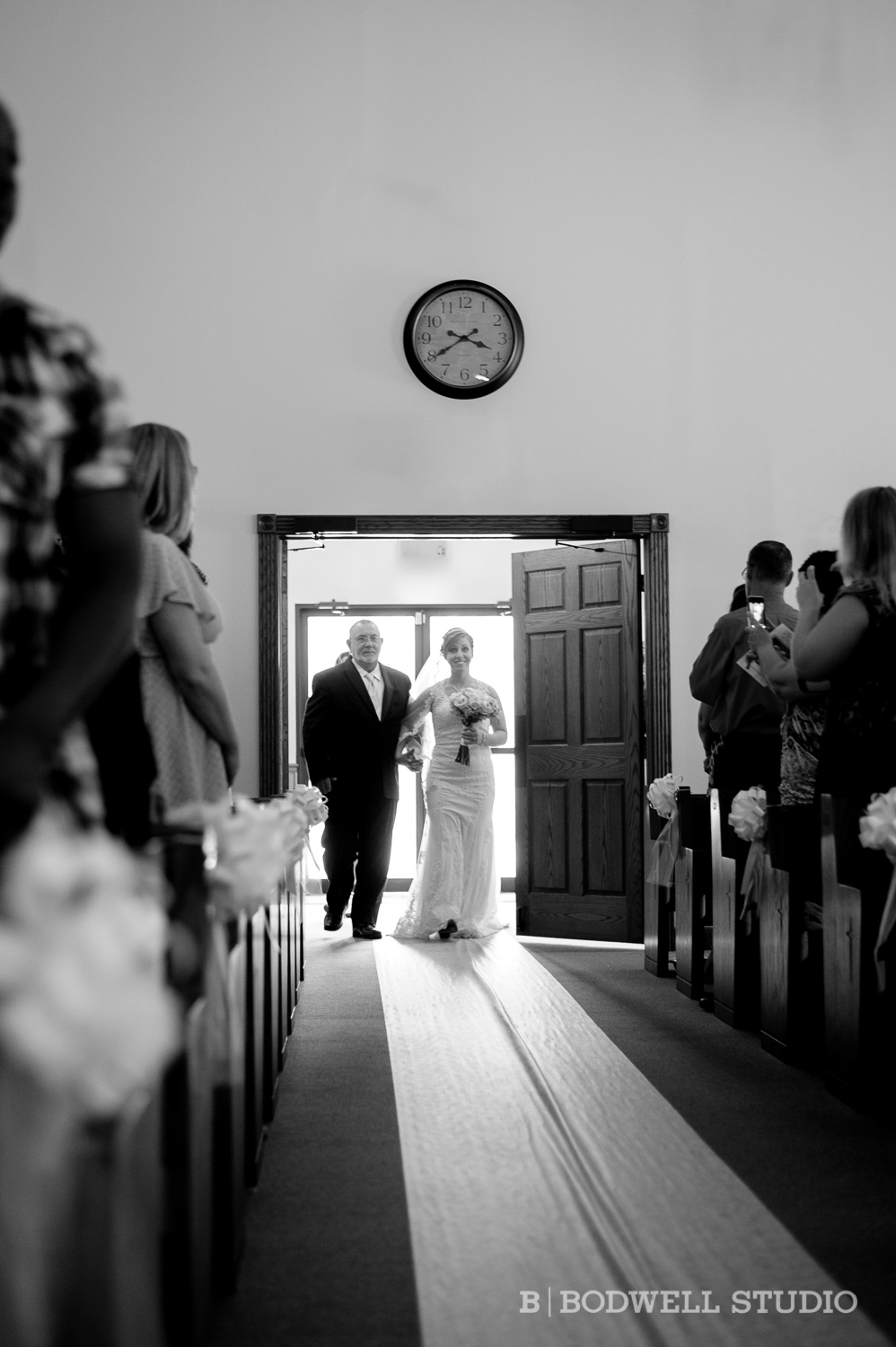 Grogg_Wedding_Blog_016.jpg
