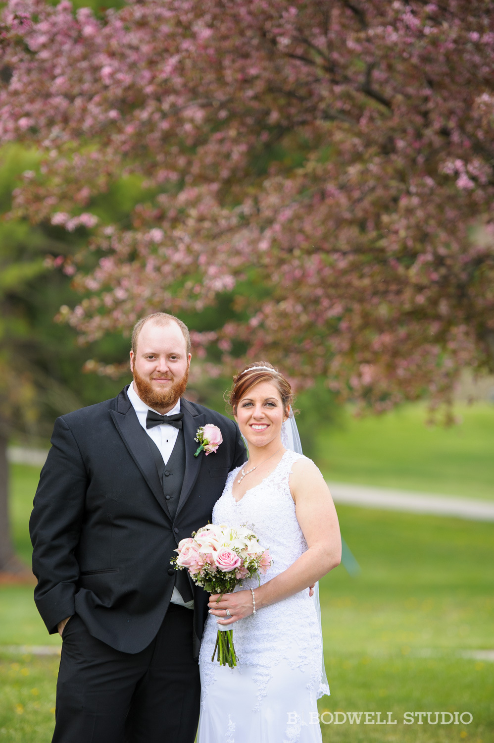 Grogg_Wedding_Blog_022.jpg
