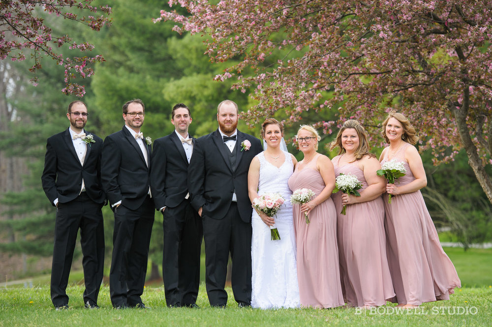 Grogg_Wedding_Blog_027.jpg