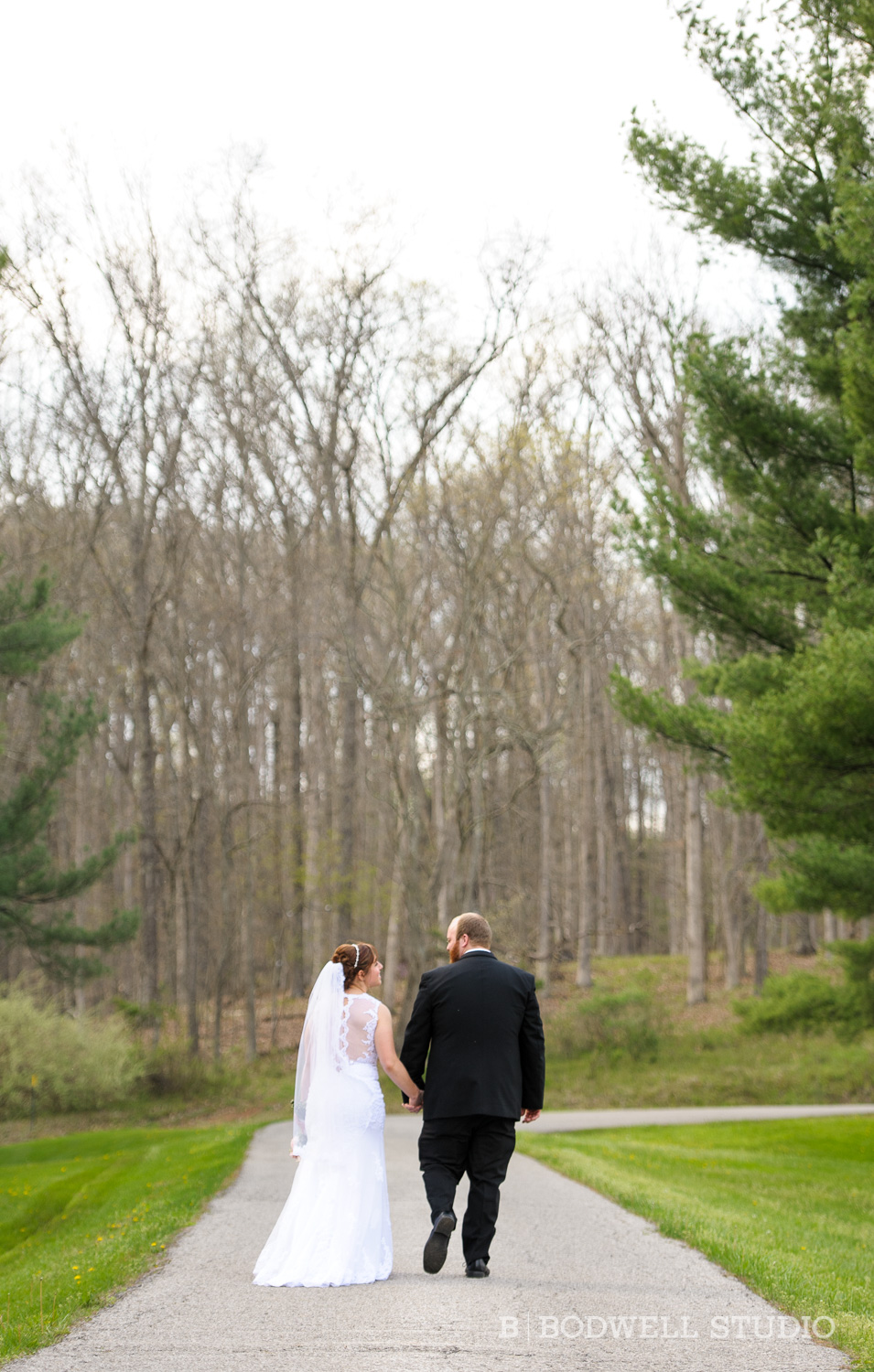 Grogg_Wedding_Blog_029.jpg
