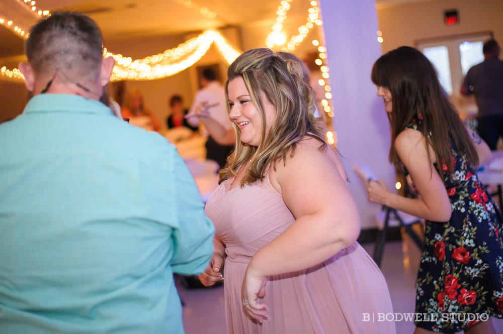 Grogg_Wedding_Blog_035.jpg