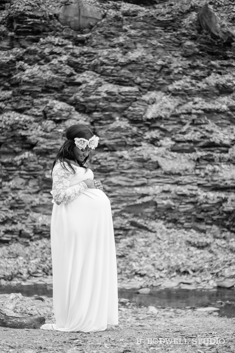 Odigwe_Maternity_Blog_008.jpg