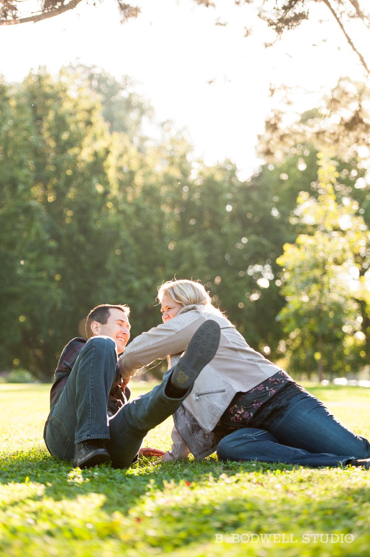 Elder_Engagement_Blog2_004.jpg
