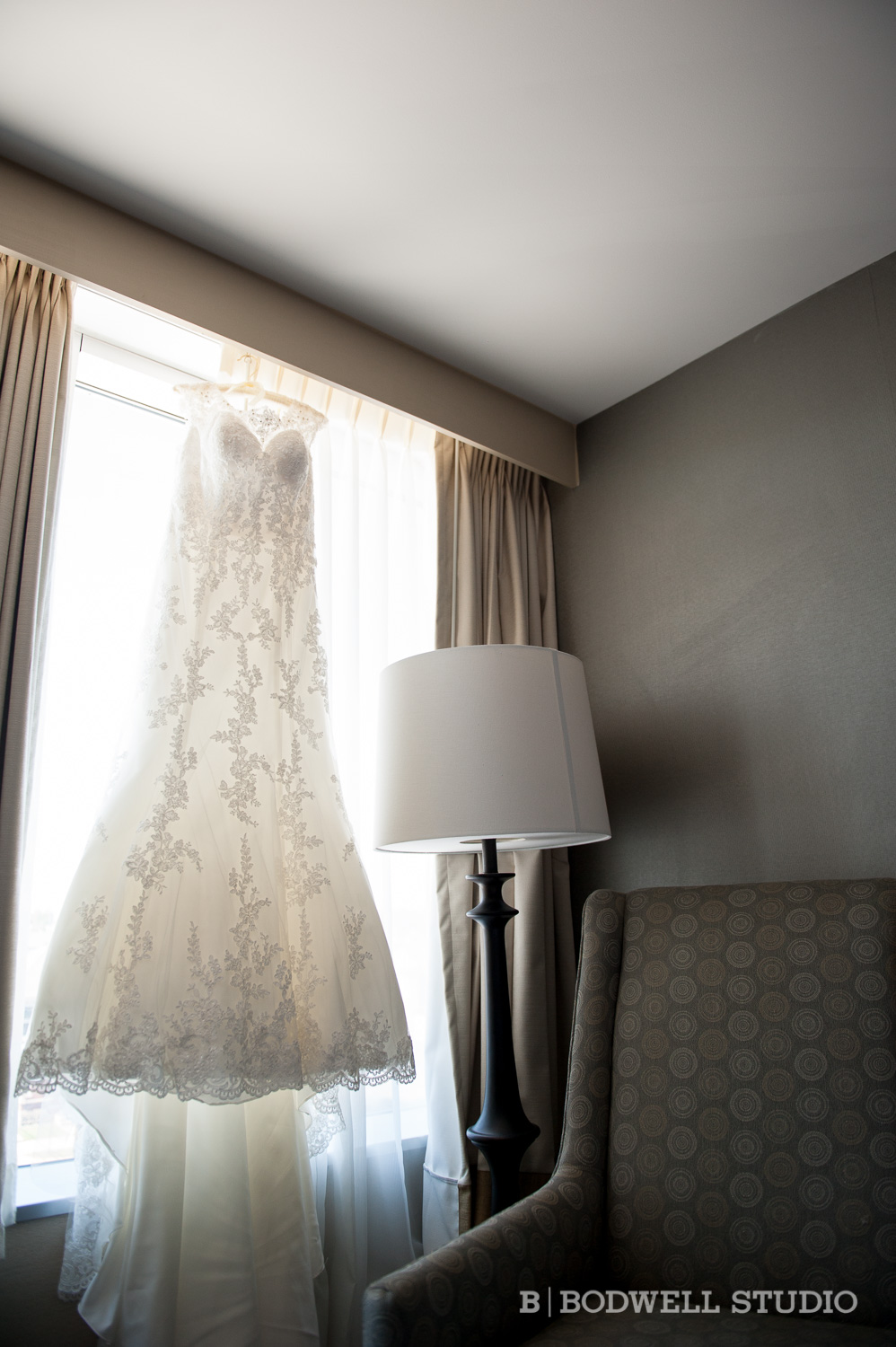 Dicks_Wedding_Blog_003.jpg