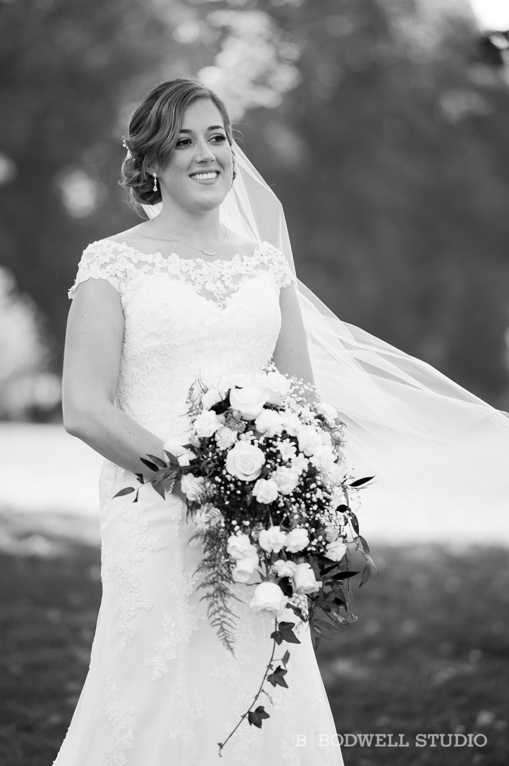 Dicks_Wedding_Blog_002.jpg